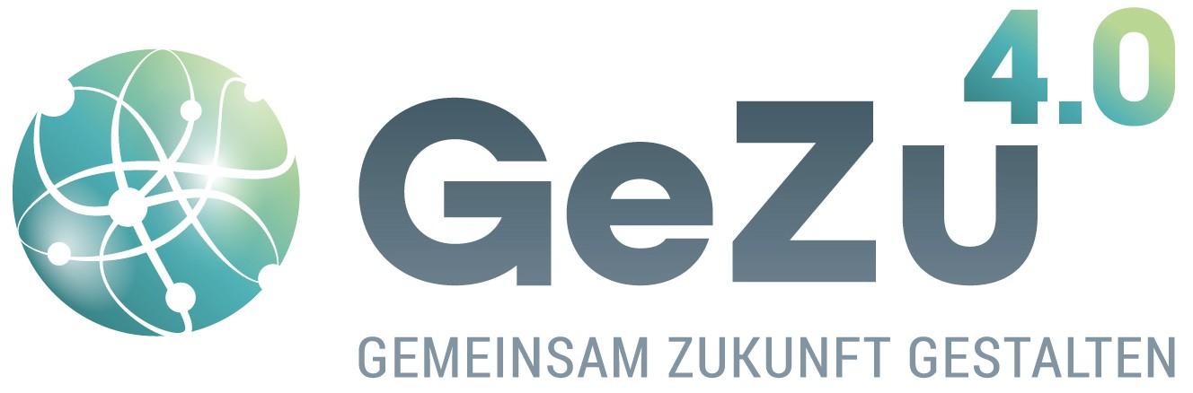 GeZu 4.0