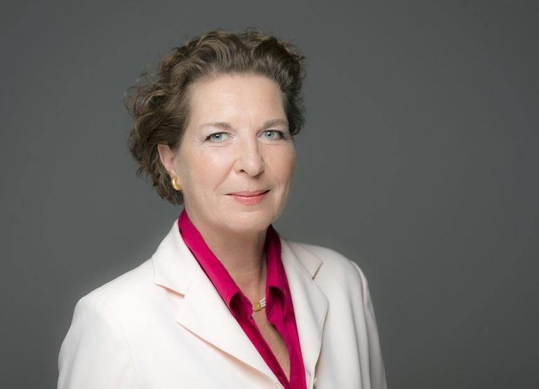 Angelika Stockinger