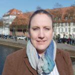 Barbara Hilgert