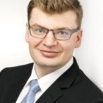 Georg Helbig