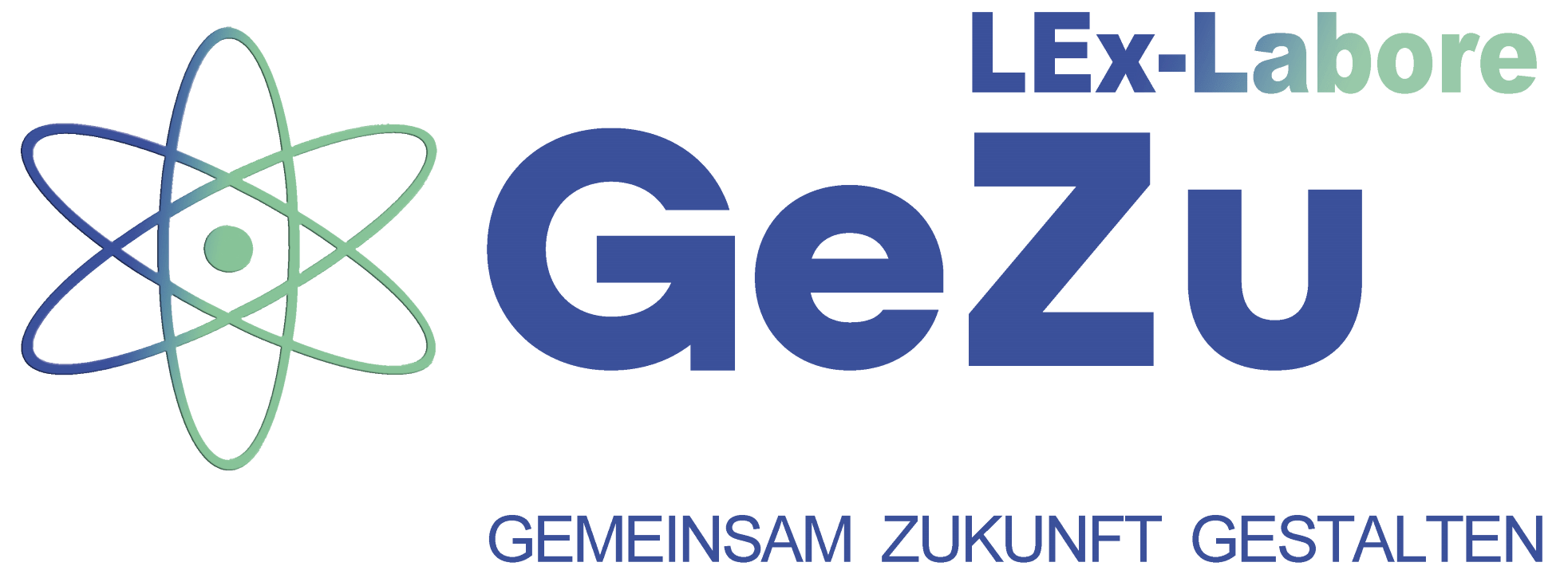 Let's LEx – Im kollegialen Austausch Zukunft gestalten