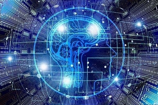 Was genau ist eigentlich künstliche Intelligenz und warum ist das für mich wichtig?